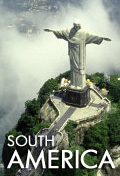 south america flights